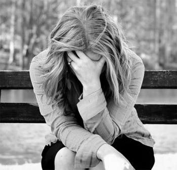 Как покончить с депрессией