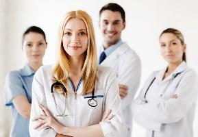 Сайт рошальской городской больницы