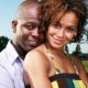 Люди выбирают супругов со схожими  ДНК