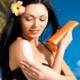 Ученые узнали больше  о защите кожи от воздействия солнца