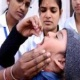 Победа над полиомиелитом  в Индии!