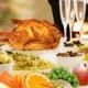 Проверьте, правильно ли вы сочетаете продукты питания?