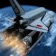 Космические путешествия изменяет форму человеческого сердца