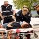 Тысячи смертей, связанных с почечной недостаточностью можно предотвратить