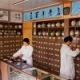 Китайская медицина опасна для жизни