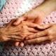 Ученые стали на шаг ближе к лечению болезни  Паркинсона