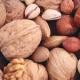 Чем больше орехов, тем больше пользы для здоровья, говорят ученые