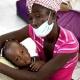 В Нигерии от холеры погибло уже 74 человека!