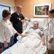 Психиатры и медсестры лгут  пациентам с деменцией