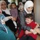 Полиомиелит может настигнуть Европу!