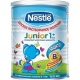 Nestle будет  снижать  уровень соли в некоторых продуктах для соответствия с нормами ВОЗ