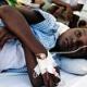 Обнаружен генетический ключ к защите от холеры