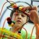 Разработан более точный способ диагностики и лечения аутизма