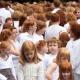 Пигмент, содержащийся в рыжих волосах, провоцирует рак кожи