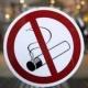 Почему для курения возраст совершеннолетия 21