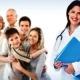 Как не ошибиться в выборе медицинского центра