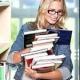 Чтение может полностью изменить ваш головной мозг!