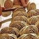 ЕС хочет запретить производство датских булочек с корицей