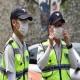 Южная Корея сообщает о двух новых смертях от MERS