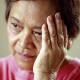 Витамин Е замедляет проявление  признаков болезни Альцгеймера?