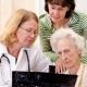 Болезнь  Альцгеймера забирает больше жизней, чем считалось ранее!