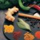 Здоровье сердца можно улучшить с помощью зелени и специй