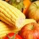 Фрукты и овощи сокращают риск инсульта в три раза