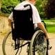 Роботизированные скобы помогут парализованным пациентам ходить