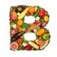 Витамин B снижает  риск инсульта