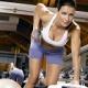 30 минут упражнений – это лучше, чем часовые тренировки