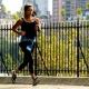 Парацетамол повышает выносливость при  тренировках