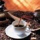 Кофе и чай полезны для печени