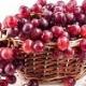 Антиоксиданты негативно влияют на  сердечно-сосудистую систему