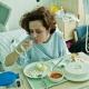 Каждый третий пациент в больнице недоедает