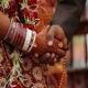 Что нужно мужчинам для счастливой супружеской жизни?