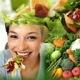 Вегетарианская диета снижает риск смертности
