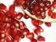 Как повысить лейкоциты в крови после химиотерапии