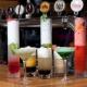 Кислородные коктейли — сплошная польза