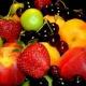Защитные механизмы в сосудах активируют соединения во фруктах