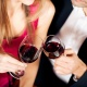 Алкоголь – не самое лучшее снотворное